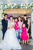 wedding (Suong Photography) Tags: happy hạnhphúc hot hình hoađẹp hoahồng hongkong hôn hữu hồ phóngsự lens lêsang lovely love albumcưới bolero album smile girl couple girlbeautiful family vuvuzela beautiful pictures spa sport đẹp nickon ngườiđẹp ngọchân singer green