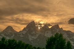 DSC_1449.jpg (bobosh_t) Tags: grandtetonnationalpark grandteton sunset
