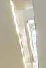Juni-11 (anita_bln) Tags: architektur beton fassaden fenster treppenaufgang treppenauge