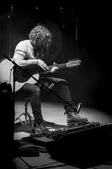 IMG_2984 (tess_brown) Tags: johnbutler johnbutlertrio redrocks music livemusic