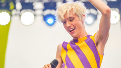 2018.06.10 Troye Sivan at Capital Pride w Sony A7III, Washington, DC USA 03513