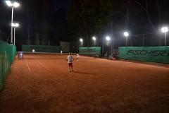 AMTENIS WTK 06 2018 (94) (AMTENIS / Klub TENISOWY Warszawa) Tags: wtk pzt wozt amtenis przeztenisdozdrowia tenisbielany bielany