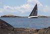 Sailing delight (Per-Karlsson) Tags: sailboat sail sailing sails yatching archipelago bohuslän bohuslan sweden swedishwestcoast sea seascape scandinavia elan