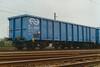 Eanos 3184 537 6 140-1 (lex_081) Tags: 16c03 eanos ns cargo zutphen goederen bietenvervoer schroot bieten 1401 140