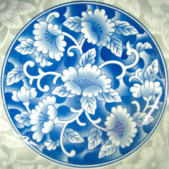 a bowl (muffett68 ☺ heidi ☺) Tags: bowl squaredcircle cmwdblue