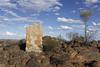 The Broken Hill Sculptures (darrylkirby) Tags: artistic art brokenhill sculpture sculptures