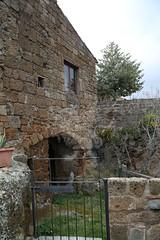 Civita di Bagno Regio_26