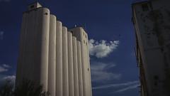 tempe 01057 (m.r. nelson) Tags: tempe arizona az america southwest usa mrnelson marknelson markinaz color coloristpotography streetphotography urban urbanlandscape artphotography newtopographic