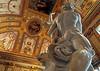 Galleria Borghese 245 (David OMalley) Tags: rome roma italy italia italian roman galleria borghese baroque gian lorenzo bernini museum gallery canon g7x mark ii powershot canonpowershotg7xmarkii canong7xmarkii g7xmarkii