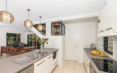 1/16 Clift Street, Maitland NSW