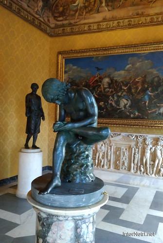 Музей Капітолію, Рим Italy InterNetri 002