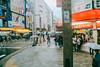 IMG_9041 (superstar_nhi) Tags: japan nhậtbản nhật bản love life streetlife mine taurus photography