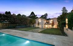 9 Orana Avenue, Pymble NSW