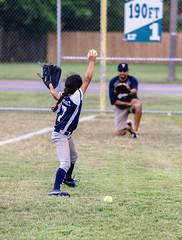 IFV/VTA Softball Tournament (City of College Station) Tags: softball softballtournament collegestation texas texasathletics athletics veteranspark lemontreepark