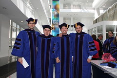 IMG_7145 (Seton Hall Law School) Tags: seton hall law school graduation