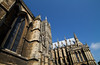 Lincoln Cathedral during the Summer (Rachel C Harding) Tags: lincoln lincolnshire lincolncathedral cathedral architecture wideangle tamronlense canoneos1100d