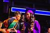 Franklin Graduation 2018-549 (Supreme_asian) Tags: canon 5d mark iii graduation franklin high school egusd elk grove arena golden 1 center low light