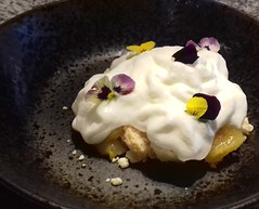 Cereal, banana, milk (Tony Worrall) Tags: add tag ©2018tonyworrall images photos photograff things uk england food foodie grub eat eaten taste tasty cook cooked iatethis foodporn foodpictures picturesoffood dish dishes menu plate plated made ingrediants nice flavour foodophile x yummy make tasted meal nutritional freshtaste foodstuff cuisine nourishment nutriments provisions ration refreshment store sustenance fare foodstuffs meals snacks bites chow cookery diet eatable fodder cereal banana milk pudding dessert