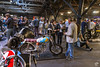 The_Bike_Shed_KJP_00069 (KJ4Star) Tags: the bike shed bikeshed bikeshed201 tobaccodock london motorcycles motorbikes handbuild shedbuilds hipsters event keithjamesphotography kjp ducati bmw honda kawasaki harleydavison bobber custom