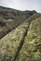 18MAR15 SLYNNLEE-7555 (Suni Lynn Lee) Tags: giantscauseway giants causeway northern ireland ni landscape scenic rocky beach volcanic