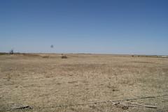 Lindberghs at Spearman (ednurseathkh) Tags: texas texashistoricalmarker hansfordcounty lindberghsatspearman 27x42 spearman charlesanneaugustuslindbergh