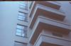 urbn-utopia (koreline) Tags: city traveling homenothome koreline film filmphoto house texture relaxation beautiful metaphysics memory field 35mm minolta x370