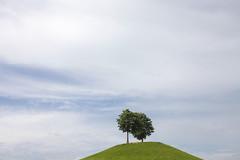 (der_makabere (Cornel Putan)) Tags: karlsruhe germany deutschland three green mountain mount klotz baden wurttemnberg europe cornelputan dermakabere canon 5d mark ii canon5d mark2 5d2 fullframe ef50mmf14 sky clouds