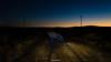 DSC_6328 (darow.almonacid) Tags: comodororivadavia chubut argentina patagonia cielo atardecer frio invierno