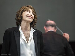 "Jane Birkin sings Birkin Gainsbourg Symphonic - Primavera Sound 2018 - Sábado - 1 - M63C8229 • <a style=""font-size:0.8em;"" href=""http://www.flickr.com/photos/10290099@N07/27673939837/"" target=""_blank"">View on Flickr</a>"