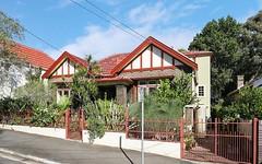 40 London Street, Enmore NSW