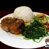 comcakho-300x300 (lêđược) Tags: đồ ăn đêm hà nội ship tận nhà