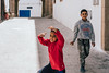 kids in Essaouira (adolfo frediani) Tags: marocco