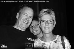 2018 Bosuil-Het publiek bij Sue Foley 12-ZW