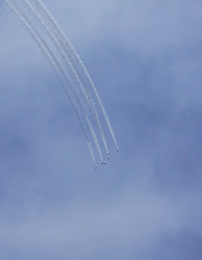 DSC09262 (kagawa_ymg) Tags: 航空祭 ブルーインパルス blueimpulse