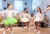 IMG_1077 (sergey.valiev) Tags: 2018 детский сад апельсин дети андрей выпускной