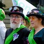 Processions Edinburgh 2018 028 thumbnail
