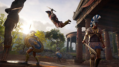 Assassins-Creed-Odyssey-120618-036