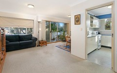 2/54a Hilltop Crescent, Fairlight NSW
