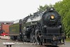 Steamtown NHS  (78) (Framemaker 2014) Tags: steamtown national historical site scranton pennsylvania lackawanna county northeast trains locomotives railroad united states america