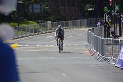 Tour de Yorkshire 2018 Sportive (348) (rs1979) Tags: tourdeyorkshire yorkshire cyclerace cycling tourdeyorkshiresportive tourdeyorkshire2018sportive sportive tourdeyorkshire2018 tourdeyorkshire2018stage4 stage4 leeds westyorkshire theheadrow headrow