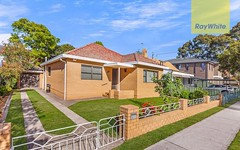 47 Harold Street, North Parramatta NSW