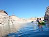 hidden-canyon-kayak-lake-powell-page-arizona-southwest-0305 (Lake Powell Hidden Canyon Kayak) Tags: kayaking arizona kayakinglakepowell lakepowellkayak paddling hiddencanyonkayak hiddencanyon slotcanyon southwest kayak lakepowell glencanyon page utah glencanyonnationalrecreationarea watersport guidedtour kayakingtour seakayakingtour seakayakinglakepowell arizonahiking arizonakayaking utahhiking utahkayaking recreationarea nationalmonument coloradoriver antelopecanyon gavinparsons