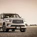 "2018 Infiniti QX80 Review UAE carbonoctane 2 • <a style=""font-size:0.8em;"" href=""https://www.flickr.com/photos/78941564@N03/28545644938/"" target=""_blank"">View on Flickr</a>"