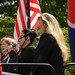 Memorial Day at Willamette National Cemetery