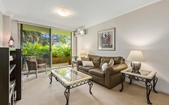 102/8 Broughton Road, Artarmon NSW