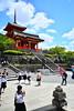 (Vitor Nisida) Tags: kyoto japao japão japan nihon japon kyomizudera temple budismo budism templo kiyomizudera