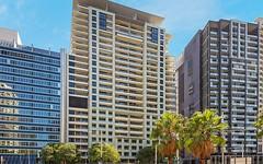 901/187 Kent Street, Sydney NSW