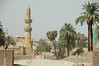 6989_EGYPT_NILE