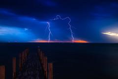 IMG_3124.jpg (Murray Foubister) Tags: australia 2009 summer westernaustralia lighteffects travel lightning
