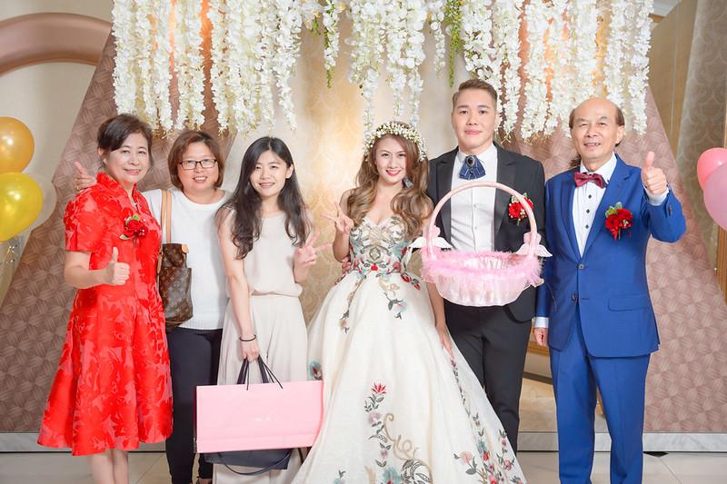 星靚點,婚攝,婚禮合照,婚禮紀錄,婚禮紀實